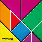 MAMAMOO - New York