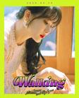 Moon Hyuna 13