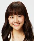 Otona Koukou-TV Asahi-201706