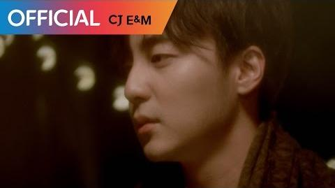 Roy Kim - The Great Dipper