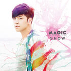Show Luo cover6