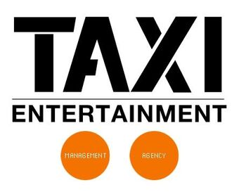TAXIENT