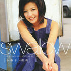 Vicki Zhao - Swallow