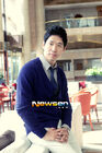 Yoo Joon Sang26