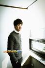 Yoo Yun Suk16