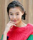 YoonSoYi