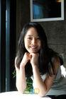 Yoon Jin Seo25
