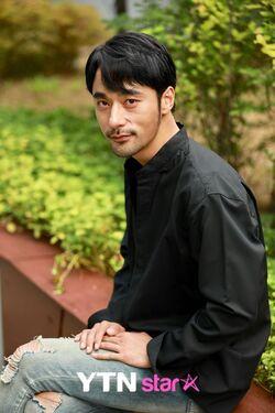 Yoon Joo Man10