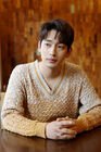 Yoon Park14