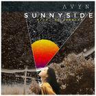AVYN 'Sunnyside'