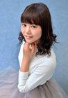 Anai Chihiro16