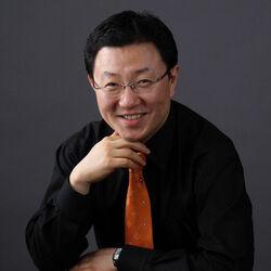 Choi Chang Wook3