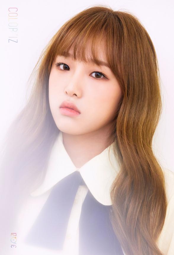 Choi Ye Na | Wiki Drama | FANDOM powered by Wikia