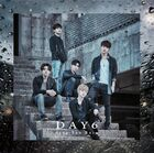 DAY6 2nd Single 'Stop The Rain'