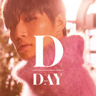 Daesung-D-Day