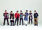 GENERATION EX Promotion
