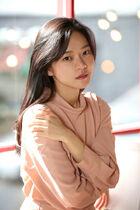 Go Ah Sung54