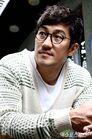 Han Jung Soo16