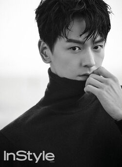 Im Joo Hwan28