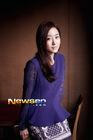 Jun Hye Bin35