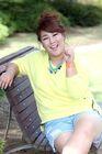 Kim Min Kyung 1981 C 006