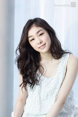 Kim Yuna09
