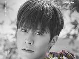 Kwon Kwang Jin