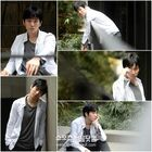 Lee Jae Kyun08b