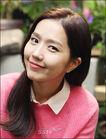 Lee Jin23