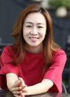 Lee Jin Hee006