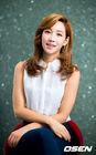 Lee Yoo Ri24