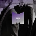 M to M - Because Of Your Him