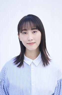 Matsui Rena29