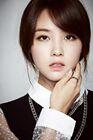 Min Ah12
