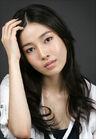 Moon Bo Ryung 4