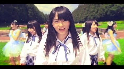 NMB48 Kesshou【MV】