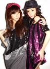 Neko+Jump+2010 (1)
