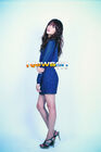 Oh Yeon Seo17