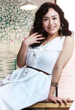 Park Hae Mi2