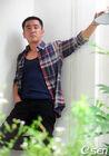 Ryu Seung Ryong10