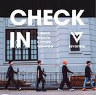 SEVENTEEN HipHop TEAM - Mixtape CHECK-IN