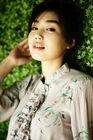 Song Yi Woo9