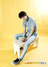 Sung Joon-08c