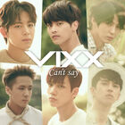 VIXX - Can't say Cover