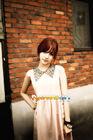 Yoon Jin Yi14