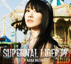 666px-Mizuki Nana - SUPERNAL LIBERTY BR