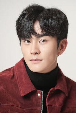 Choi Joo Won02