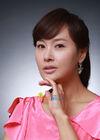 Choi Soo Rin5