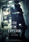 For the Emperor2014-8