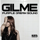 Gil Me - The 2nd Purple Dream Sound